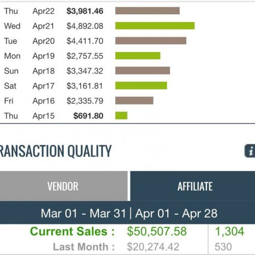 rt-clickbank-results-4